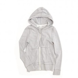 Ron Herman - Original Parka/L.GRAY
