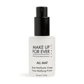 MAKE UP FOR EVER - オールマット