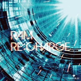 RAM - RE:CHARGE