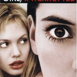 James Mangold - Girl, Interrupted