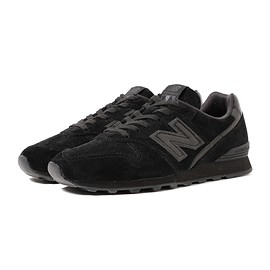 New Balance - NEW BALANCE × BEAMS BOY / 別注 WL996