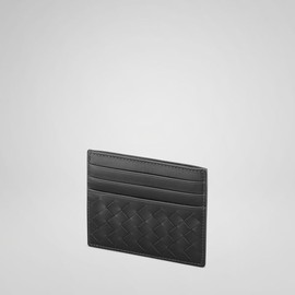 BOTTEGA VENETA - Card Case