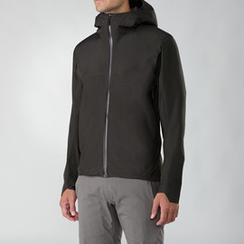 Arc'teryx Veilance - Composite Jacket