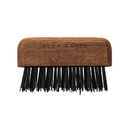 ACCA KAPPA - BRUSH CLEANER 16SF 210