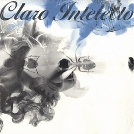 Claro Intelecto - Metanarrative