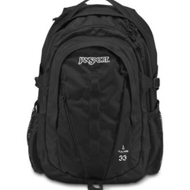 JanSport - everyday backpack