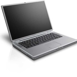 Apple - PowerBook G4
