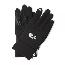 THE NORTH FACE - THE NORTH FACE / Etip Glove