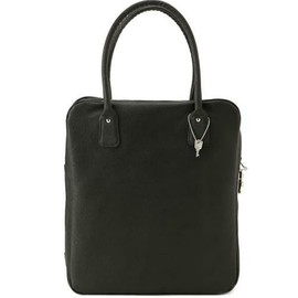 B印 YOSHIDA - JFK BAG SQUARE MEDIUM