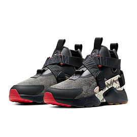 NIKE - Air Huarache City - N7