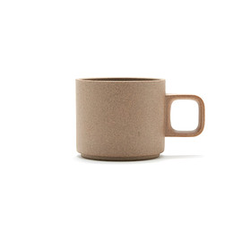 Hasami Coffee Mug