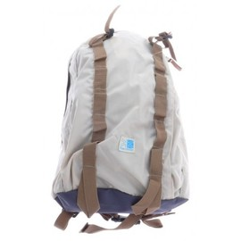 karrimor - VT day pack
