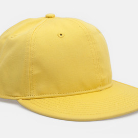 Saturdays Surf NYC - Canyon Adjustable Hat