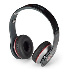Monster Cable - Monster Beats by Dr.Dre ワイヤレスヘッドフォン