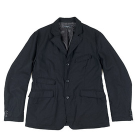 ENGINEERED GARMENTS - Andover Jacket