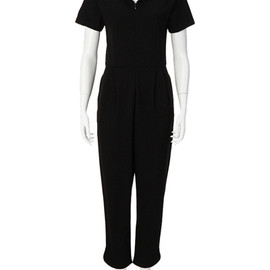 G.V.G.V. - SAILOR COLLAR JUMPSUIT
