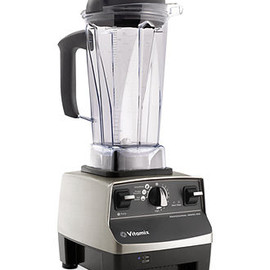 Vitamix - Professional Series 500 Blender