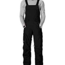 THE NORTH FACE - ANCHOR BIB