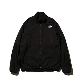 THE NORTH FACE × BEAMS - Expedition Light ALPHA Jacket