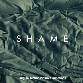 Various Artists - Shame: Original Motion Picture Soundtrack