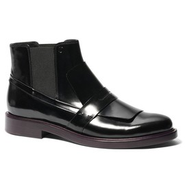 TOD'S - FW2014 Boots