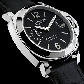 PANERAI - LUMINOR MARINA PAM00104
