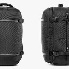 Aer Travel Pack - Aer Travel Pack