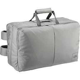 THE NORTH FACE - SHUTTLE DUFFEL (NM81210)