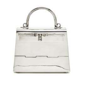 HERMES - AW13 Heritage Auctions