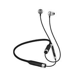 RHA - MA650 Wireless