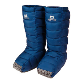 Mountain Equipment - POWDER BOOTS