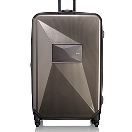 TUMI - Dror Extended Trip Packing Case - Tumi