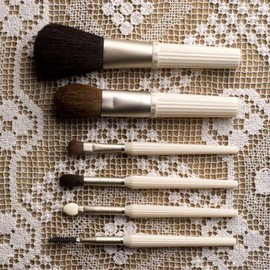Paul & Joe Beaute - BRUSH