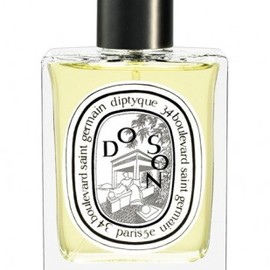 diptyque - Do Son Perfume