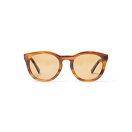 NONNATIVE - DWELLER SUNGLASSES by KANEKO OPTICAL