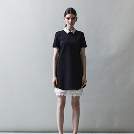 THE RERACS - 2014SS コレクション Gallery48