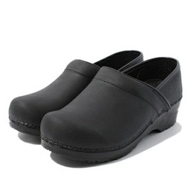 MHL. - CLOGS-EXCLUSIVE