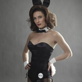 Career Opportunities - The Playboy Club Tokyo