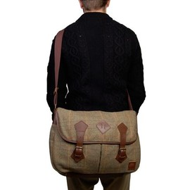 penfield -  PENFIELD OXON BAG   AKEEF 50% SALE