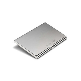 Tiffany & Co. - Business Card Case