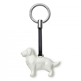 PHILIPPI - 「MY DOG Key Holder」レトリバー