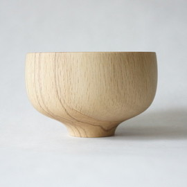 喜八工房 - kihachi studio / traditional soup bowl / japan new
