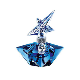 Thierry Mugler - Angel Collector Extrait de parfum