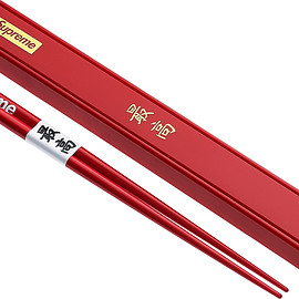 Supreme - Chopsticks
