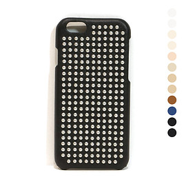 THE CASE FACTORY - THE CASE FACTORY iPhoneケース