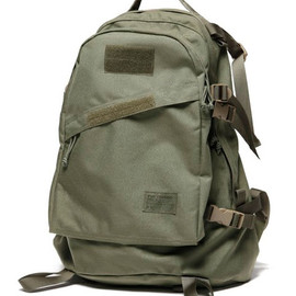 fuct - FUCT SSDD A-3 Backpack
