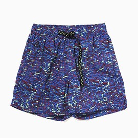 Nike - AS M NRG ACG SHORT 2 AOP