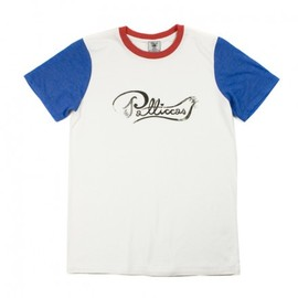 Patticcas - Old School T-Shirt