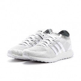 adidas - EQT SUPPORT ULTRA PK
