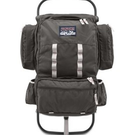 JanSport - SCOUT